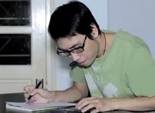 """Hài hước với Vlog """"Tình Phí"""" của Toàn Shinoda"""