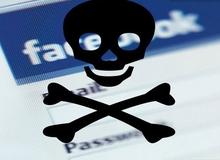 Cẩn thận với những tin đồn ác ý trên mạng xã hội