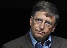 """Bill Gates: """"Internet không thể cứu được thế giới"""""""