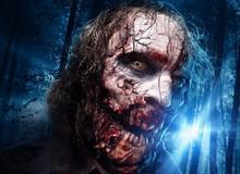 Truyền thuyết Halloween và những điều có thể bạn chưa biết