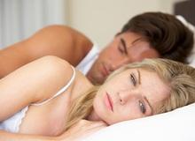 Làm thế nào khi bị mất ngủ