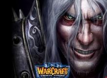 Thưởng thức trailer fanmade ấn tượng về phim WarCraft