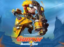 Game bắn súng Avatar Star phiên bản Việt chính thức ra mắt