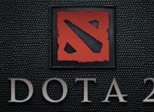 Hướng dẫn chơi Supporter DOTA 2: Stack và lure rừng