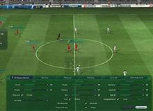 Những điểm đáng quan tâm về chế độ đấu Giả lập trong FIFA Online 3