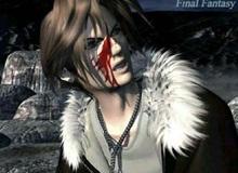 Final Fantasy sẽ có nhân vật cơ bắp, cắt đầu cua và thô tục?