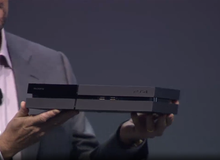 'Giá PS4 vọt lên 40 triệu VNĐ là không thể chấp nhận'