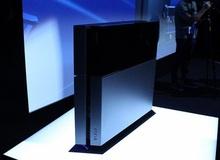 Mua PS4 ở Việt Nam tuy đắt nhưng vẫn... rẻ chán