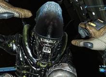 Alien: Isolation: Đi lên từ thất bại?