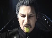 """Square Enix thành lập """"ủy ban Final Fantasy"""""""