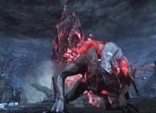 Call of Duty: Ghosts chính thức giới thiệu Extinction