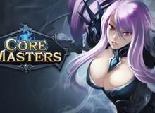 Top game online đáng chú ý trong tháng 10 (phần 3)
