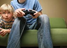 """Game thủ, tư duy của phụ huynh và cái gọi là """"định kiến"""""""