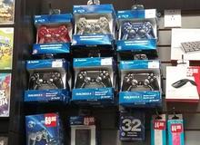 Đã có game thủ mua được tay cầm PS4