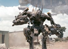 Top 5 phim khoa học viễn tưởng cũ mà hay
