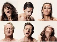 Phim nhạy cảm về những kẻ cuồng sex tung trailer