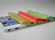 Bình Chọn GameK Star, nhận ngay iPhone 5C