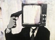 Internet khiến ngành truyền hình Mỹ hấp hối?