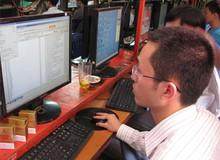 Giá cước internet tăng, tốc độ internet Việt Nam vẫn chậm hơn cả... Campuchia