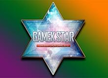 Sự kiện GameK Star chính thức khởi tranh