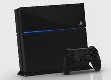 PS4 tung hàng loạt quảng cáo trước ngày ra mắt