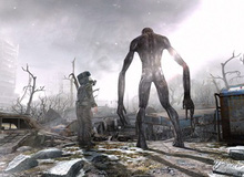 Steam Machine sẽ đi kèm Metro: Last Light