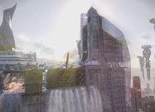 Killzone: Shadow Fall tung trailer cuối trước ngày phát hành