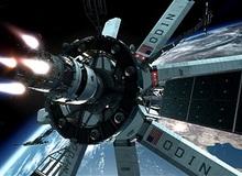 Call of Duty 2014 ngay lập tức được xác nhận