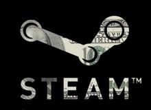 Steam cán mốc 65 triệu người dùng