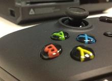 Xbox One tặng không game cho các máy gặp lỗi