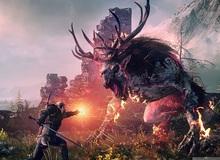 The Witcher 3 sẽ không hề có DRM