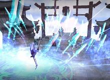 Tình hình thị trường webgame Trung Quốc trong Q3/2013