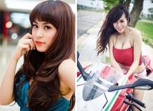 Hoàng Thùy Linh, Mai Thỏ sẽ xuất hiện tại sinh nhật Võ Lâm Chi Mộng Hà Nội