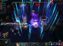Củ Hành: Những sai lầm cơ bản của game thủ 3Q