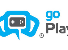 VTC Online chính thức công bố thương hiệu goPlay