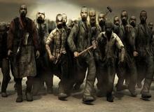 Game thủ ngày càng bị Zombie hóa trong Hoành Tảo - lỗi tại ai?