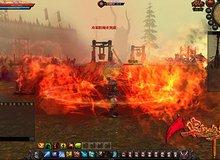 VNPAY hợp tác phát hành Game với Kingsoft