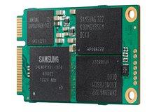 Samsung giới thiệu SSD siêu mỏng mới cho game thủ