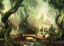 Game hoài cổ Shroud of the Avatar sắp mở cửa