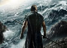 Noah - phim thần thoại có kĩ xảo tuyệt đỉnh
