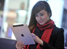 Giá cước 3G Việt Nam sẽ còn tăng tiếp 40% nữa?