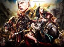 Siêu phẩm Kingdom Under Fire II cuối cùng cũng sắp chào đời