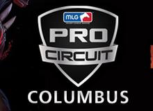 DOTA 2 MLG Columbus 2013 Alliance và Na`Vi bất ngờ bị loại