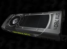 Geforce GTX 780 Ti - Kẻ tận diệt các VGA chơi game khác?