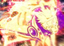 Top 10 nhân vật manga được yêu thích nhất – Phần 2