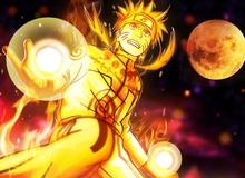 Dự đoán cái kết sắp tới cho Naruto