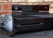 Xbox One ngang ngửa PS4 trong ngày đầu tiên