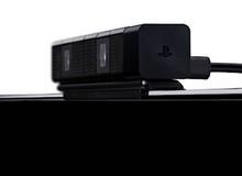 PS4 kém hơn Xbox One ở tính năng ra lệnh giọng nói