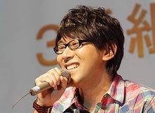 Thu hồi manga ăn khách tại Nhật do bị đe dọa khủng bố