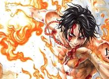 Bảng xếp hạng Manga ăn khách tại Nhật: Một tuần ảm đạm